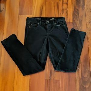 Jcrew cord pant